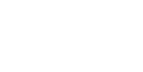 professional mr! high quality music sheet! mwav!